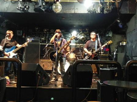 20181124_高円寺showboat_0181.jpg