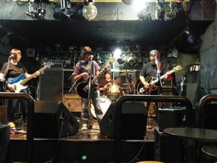 20181124_高円寺showboat_0182.jpg