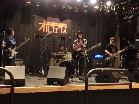 20181125_小岩オルフェウス_0204.jpg