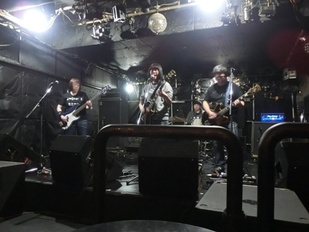 20190303sallyライブ_高円寺showboat_190305_0011.jpg